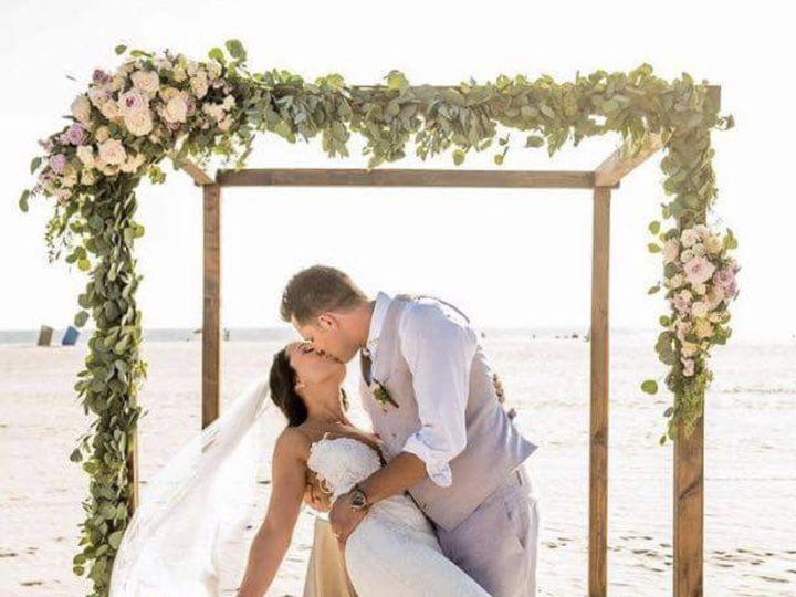 Tmx Img 5978 51 34419 Coronado, CA wedding planner