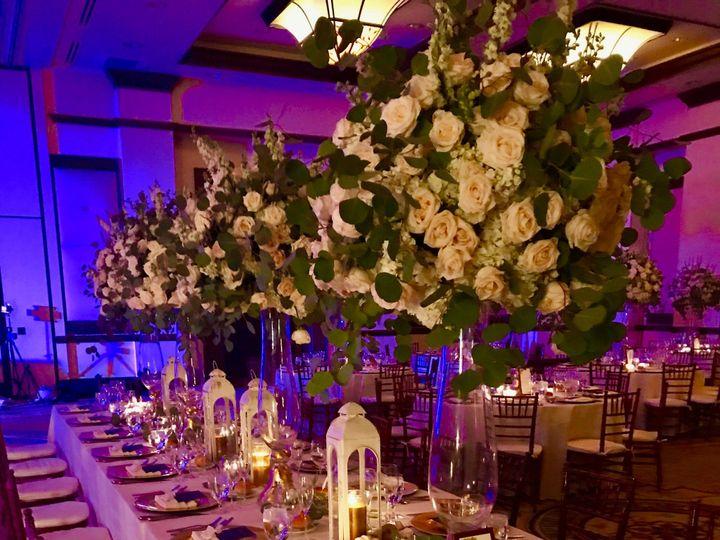Tmx Img 6447 51 34419 1573404947 Coronado, CA wedding planner