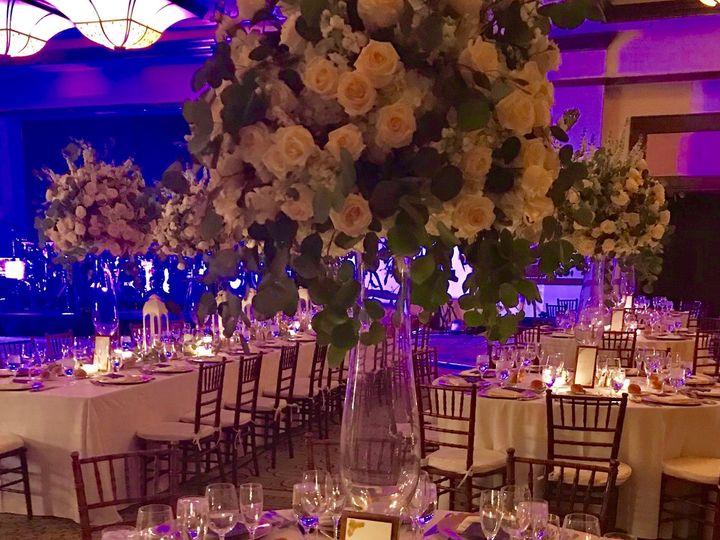 Tmx Img 6450 51 34419 Coronado, CA wedding planner
