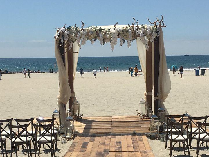 Tmx Img 7114 51 34419 Coronado, CA wedding planner