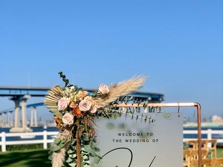 Tmx Img 7477 51 34419 160150844727346 Coronado, CA wedding planner