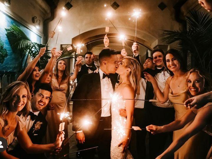Tmx Img 7530 51 34419 160150843735701 Coronado, CA wedding planner