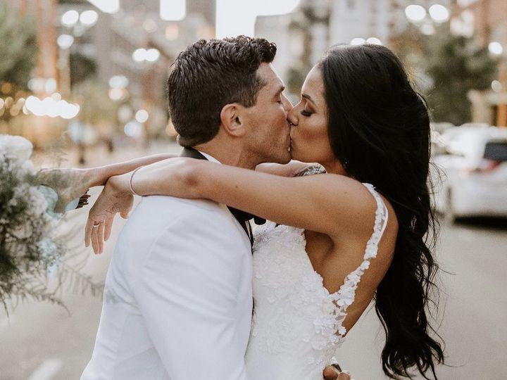 Tmx Img 7652 51 34419 160150762365452 Coronado, CA wedding planner