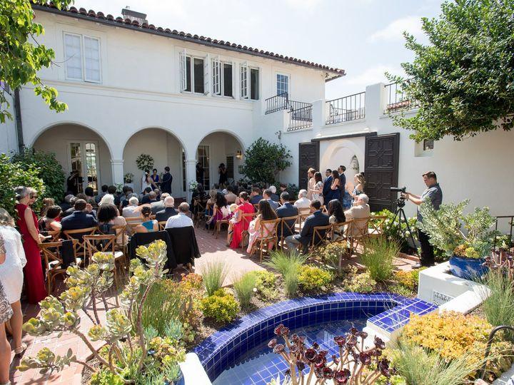 Tmx Maria And David 04 Ceremony 0059 51 34419 Coronado, CA wedding planner