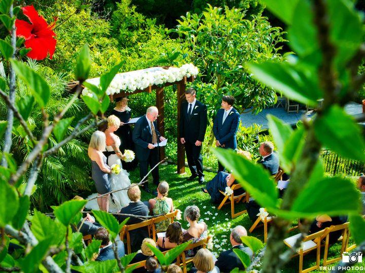 Tmx Private Home In La Jolla 51 34419 Coronado, CA wedding planner