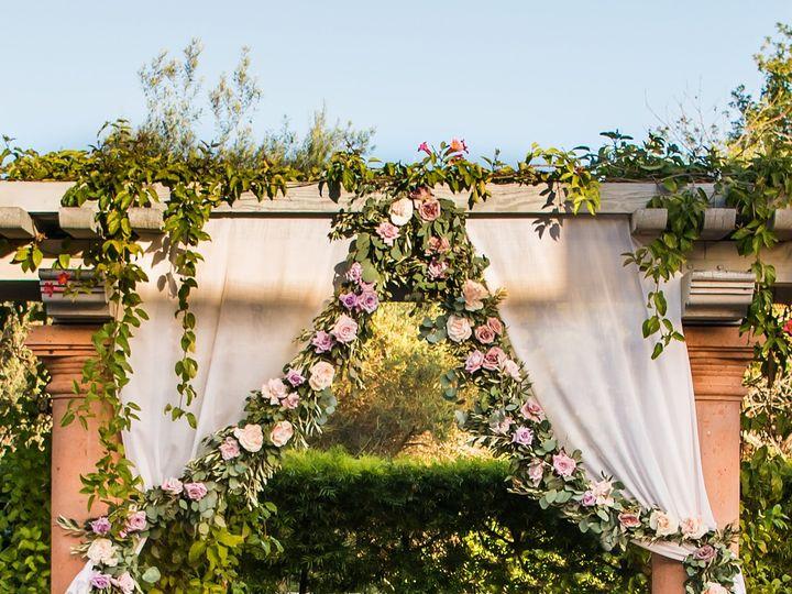 Tmx Rancho1 51 34419 Coronado, CA wedding planner