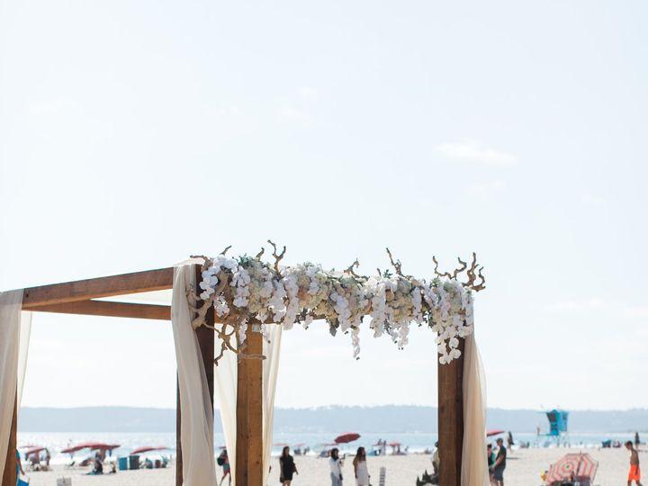 Tmx Rayleenmarcdetails 12 51 34419 Coronado, CA wedding planner