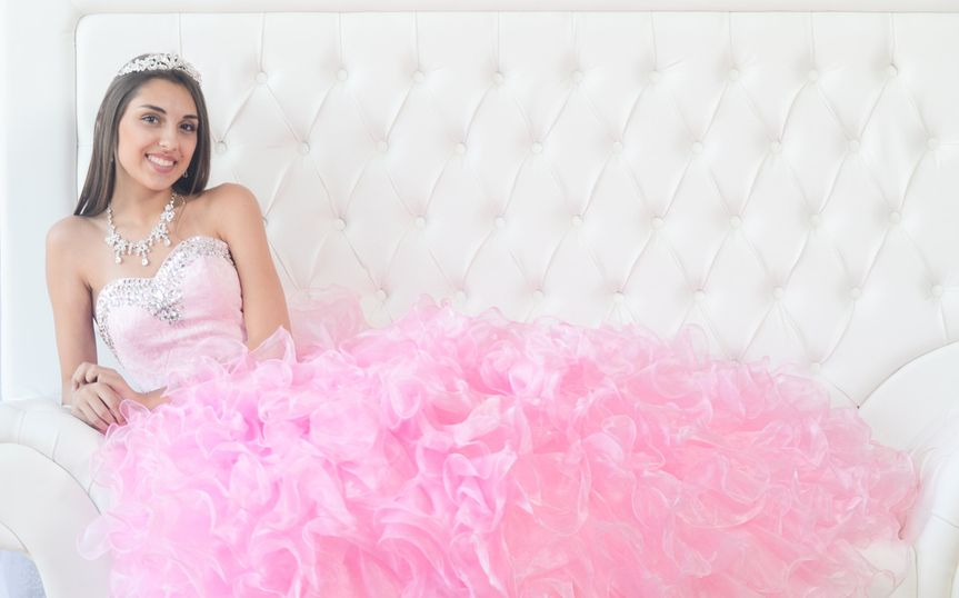 502171ac9 Orlando Bridal Warehouse - Dress   Attire - Orlando