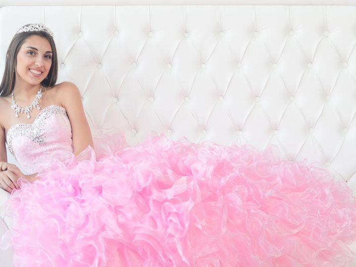 Tmx 1469641948601 Dsc2084 Orlando, FL wedding dress