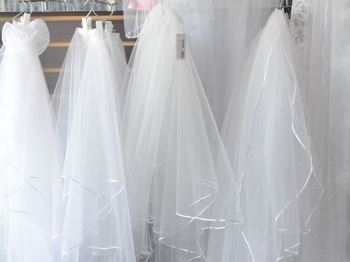 Tmx 1469719603851 Dsc2537 Orlando, FL wedding dress