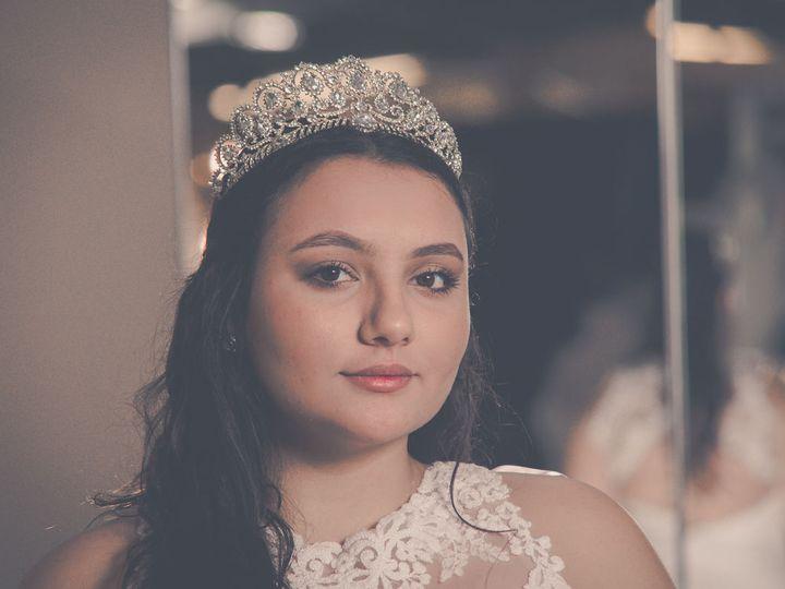 Tmx 1535046398 7c19058304eba2da 1535046397 5038ba01361e799f 1535046389817 4 DSC 1284 Orlando, FL wedding dress