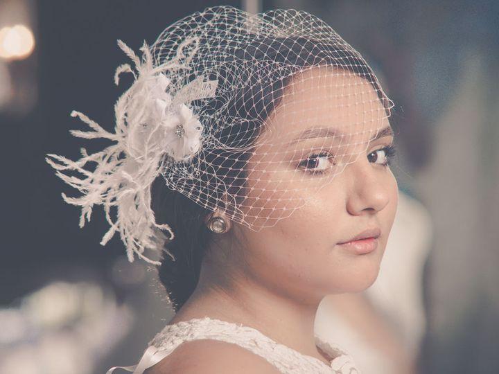 Tmx 1535046398 Ed6a13bc04722193 1535046397 7d0c82d6f9554f08 1535046389816 2 DSC 1210 Orlando, FL wedding dress