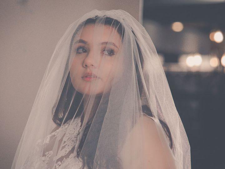 Tmx 1535046399 61fc42b2a888f5f3 1535046397 2d28ea8bb1dc95db 1535046389819 5 DSC 1306 Orlando, FL wedding dress