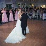 Tmx 1430161407661 89830020 150x150 Gibbsboro, New Jersey wedding venue
