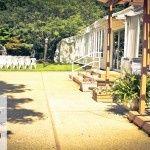 Tmx 1430161410634 Candace 14 1 Of 1 150x150 Gibbsboro, New Jersey wedding venue