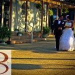 Tmx 1430161415617 Candace 17 1 Of 3 150x150 Gibbsboro, New Jersey wedding venue