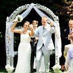 Tmx 1430161417982 Ceremony 80 150x150 Gibbsboro, New Jersey wedding venue