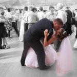 Tmx 1430161422987 Img7465 1 150x150 Gibbsboro, New Jersey wedding venue