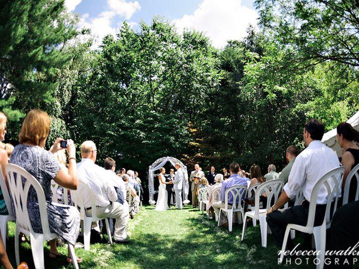 Tmx 1430161925575 9c5aa701 88f0 4782 A99e 70ccdbbfb341 Rs2001.480 Gibbsboro, New Jersey wedding venue