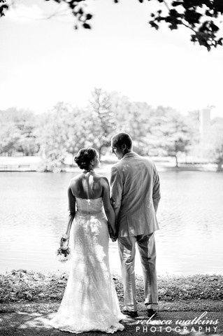 Tmx 1430161935772 Ad77eaf5 E8c7 43aa 91ae Cd62e65f4947 Rs2001.480 Gibbsboro, New Jersey wedding venue