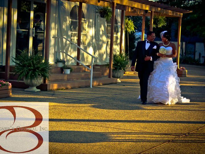 Tmx 1458236363 A16bf8895e601c26 Candace 17  1 Of 3  Gibbsboro, New Jersey wedding venue