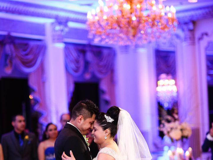 Tmx 1429028501786 Dj Jose  0026 Newark, NJ wedding dj