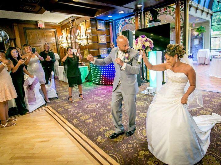 Tmx 1447437129226 Photo1 Newark, NJ wedding dj