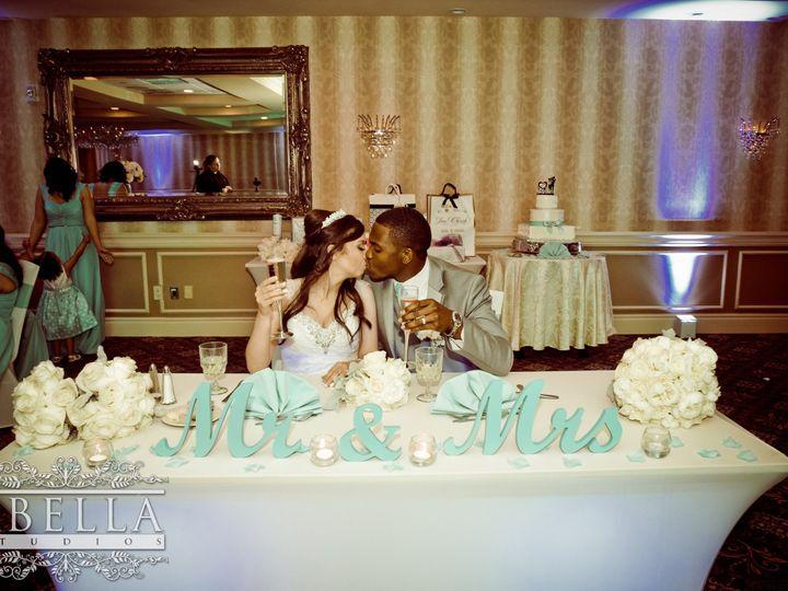 Tmx 1470700421616 1057 Copy Newark, NJ wedding dj