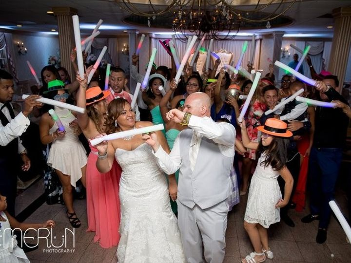 Tmx 1477670949780 Tata Newark, NJ wedding dj
