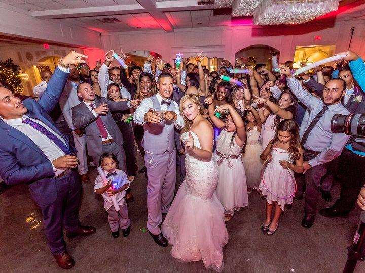 Tmx 1506028917859 Ipp0710 5 Newark, NJ wedding dj