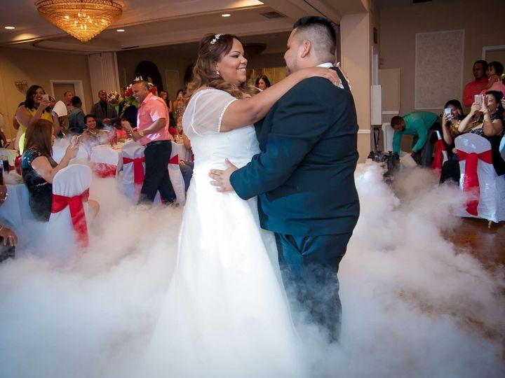 Tmx 1506028929157 Juana Newark, NJ wedding dj