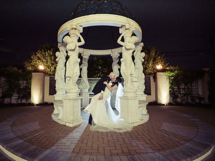 Tmx 1506522942862 529b8da8916e2e9df34c9b8f139d79db7f8a8b Mv2 1 Newark, NJ wedding dj