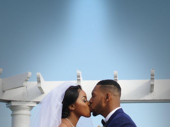 Tmx 1506522995119 Dsc08227 Newark, NJ wedding dj