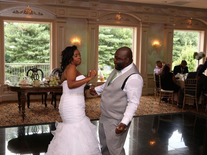 Tmx 1523820197 F26ff6fe211180d8 1523820194 Aeced1bc9ebea01a 1523820214819 2 IMG 6065 Newark, NJ wedding dj