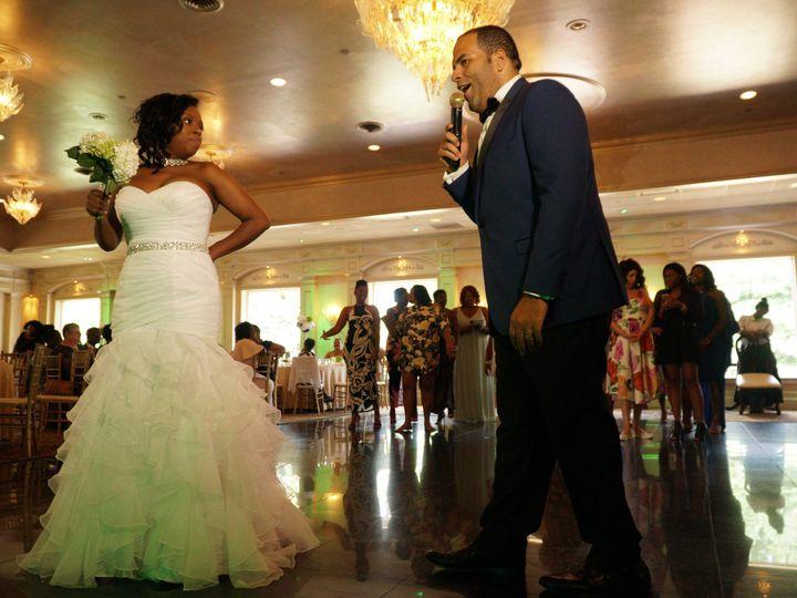 Tmx 1523820267 0c49dcf784de5cf0 1523820264 6b8b01ff2416737b 1523820285600 4 DSC04902 Copy Newark, NJ wedding dj