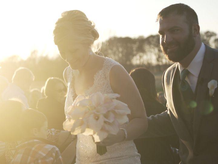 Tmx 1534881879 0fc3dbfc58aafdec 1534881877 44ca536d5e9787d3 1534881853824 3 4 Wapello, IA wedding videography