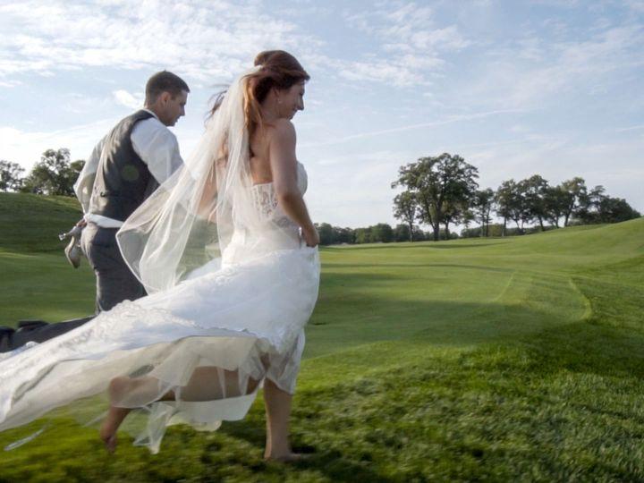 Tmx 1534881879 D6609008df5600eb 1534881878 4073cc69f71118b0 1534881853825 4 5 Wapello, IA wedding videography