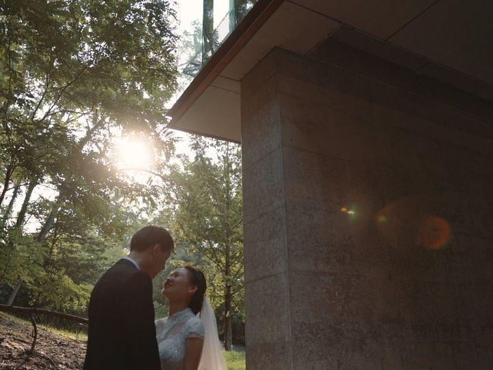Tmx 1534881879 F96db471d46f7dad 1534881877 4c73df6d35e21e56 1534881853822 2 3 Wapello, IA wedding videography