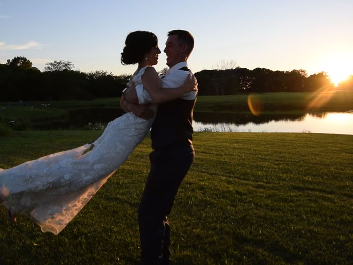 Tmx 1534882511 9e7e326af7b87dcc 1534882510 3cfb31c8442a34b5 1534882485089 1 6 Wapello, IA wedding videography