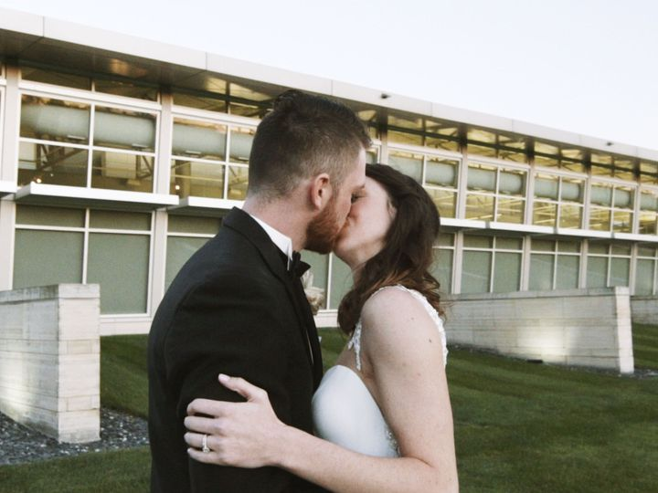 Tmx 1534883524 Da60397c98c44719 1534883522 2241ca575c40ca6f 1534883504860 6 11 Wapello, IA wedding videography