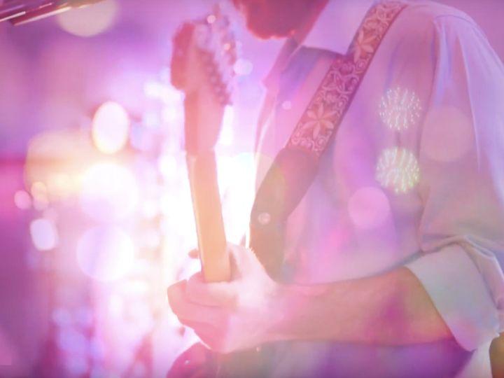 Tmx Screen Shot 2018 12 05 At 3 25 50 Pm 51 906419 Dallas, TX wedding band