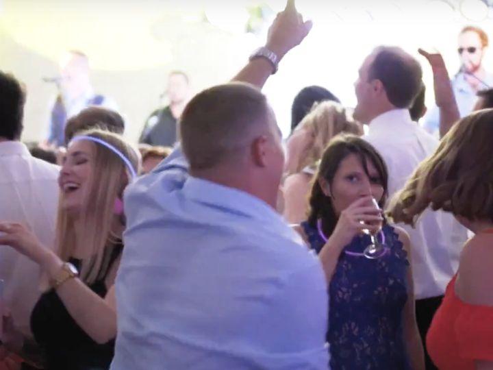 Tmx Screen Shot 2018 12 05 At 3 30 29 Pm 51 906419 Dallas, TX wedding band