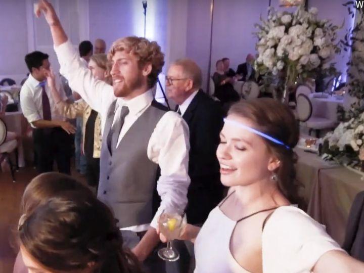 Tmx Screen Shot 2018 12 05 At 3 38 57 Pm 51 906419 Dallas, TX wedding band