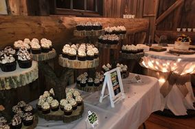 Karissa's Cakes