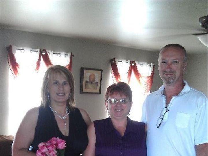 Tmx 1373252802598 Susan.kenneth.6.21.13 Hanover wedding officiant
