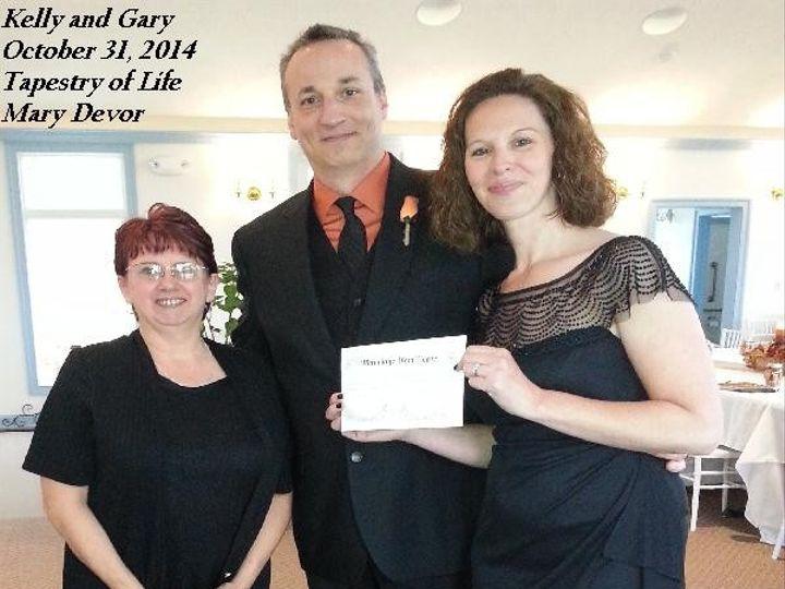 Tmx 1415884118933 Kelly.gary.10.31.14 Hanover wedding officiant