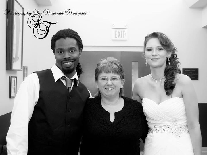 Tmx 1415884282484 Forbes.wedding.10.19.13 Hanover wedding officiant