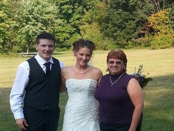 Tmx 1415884285982 Samantha.matthew.10.5.13 Hanover wedding officiant