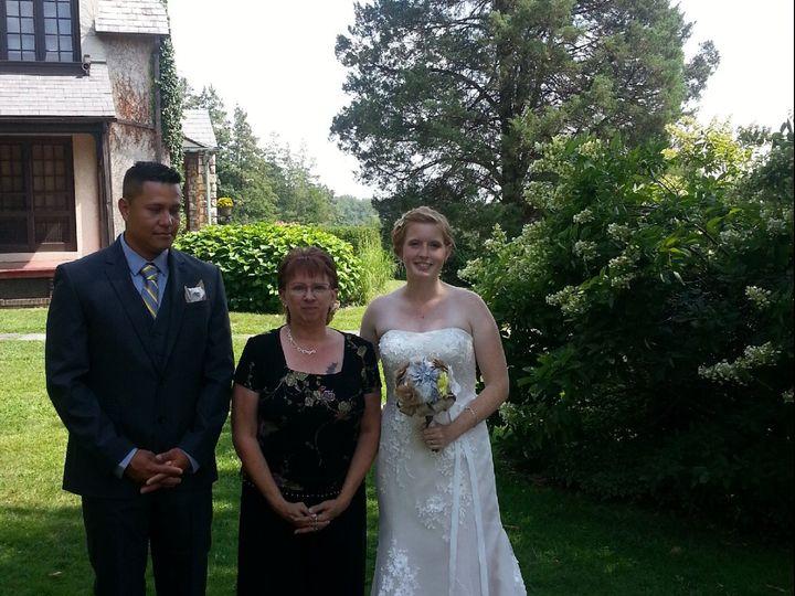 Tmx 1444102595044 Jerry.kelsey.9.5.15 Hanover wedding officiant