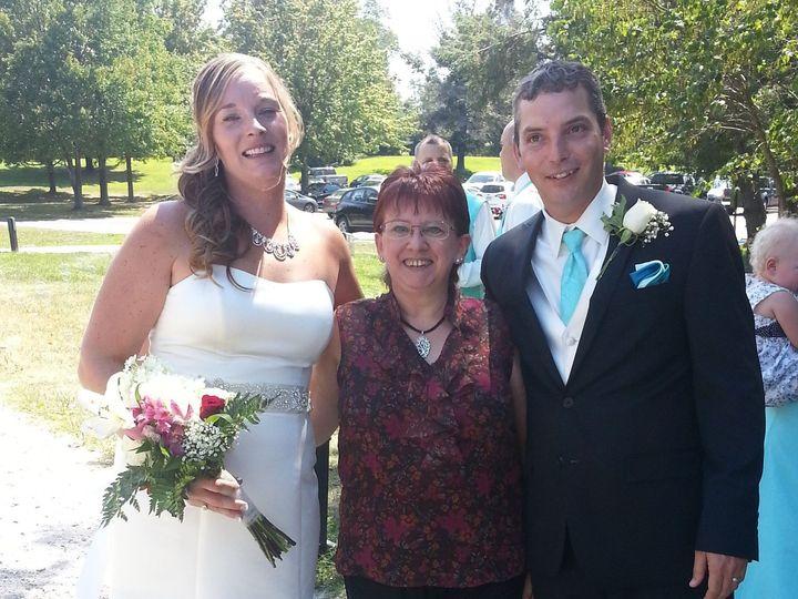 Tmx 1444102613058 20150815141717 Hanover wedding officiant